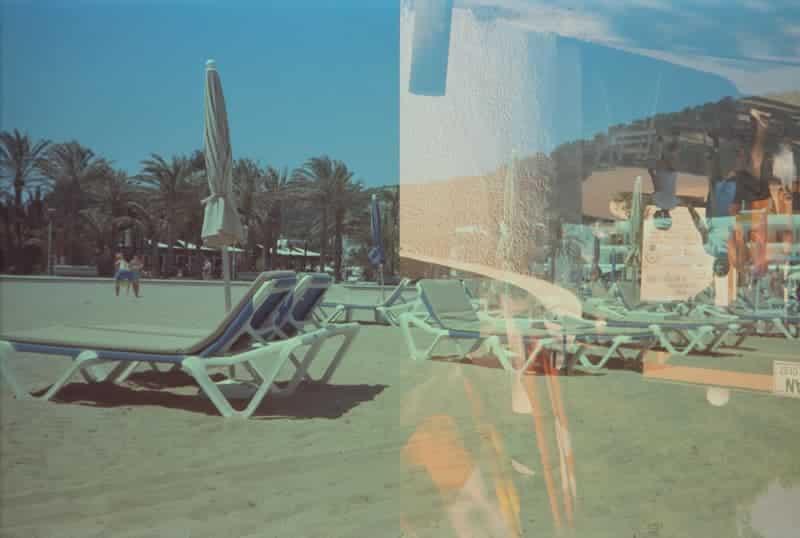 AnalogLiebe-Ibiza-HolgerAltgeld-065