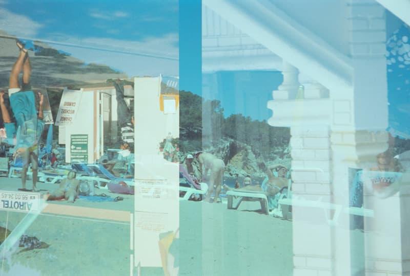 AnalogLiebe-Ibiza-HolgerAltgeld-066