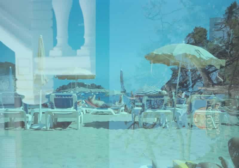 AnalogLiebe-Ibiza-HolgerAltgeld-067