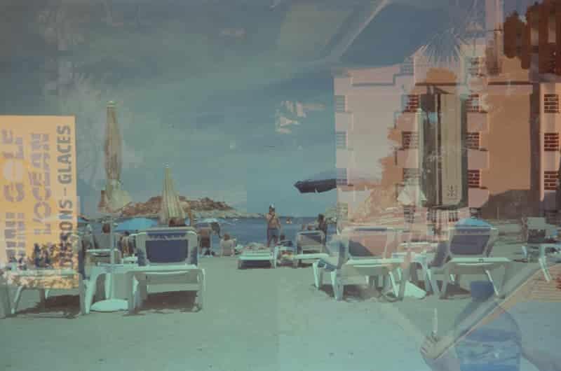 AnalogLiebe-Ibiza-HolgerAltgeld-068
