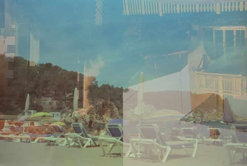 AnalogLiebe-Ibiza-HolgerAltgeld-069