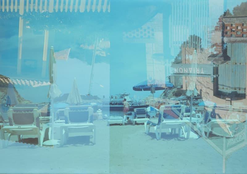 AnalogLiebe-Ibiza-HolgerAltgeld-070