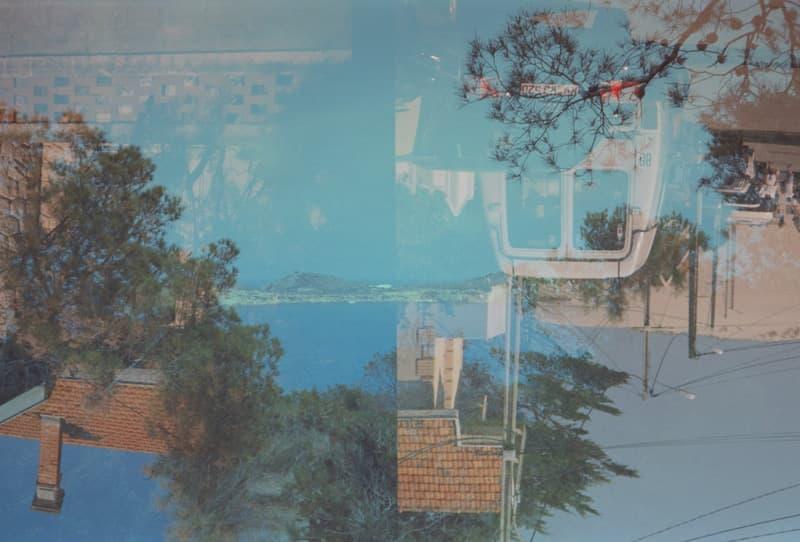 AnalogLiebe-Ibiza-HolgerAltgeld-071