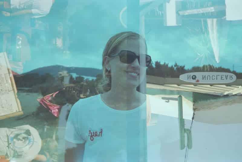 AnalogLiebe-Ibiza-HolgerAltgeld-072