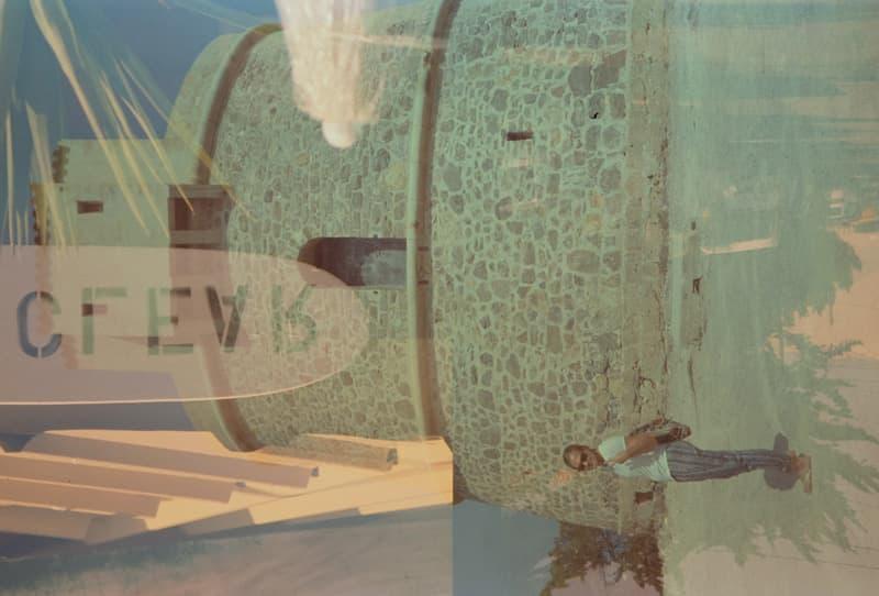 AnalogLiebe-Ibiza-HolgerAltgeld-073
