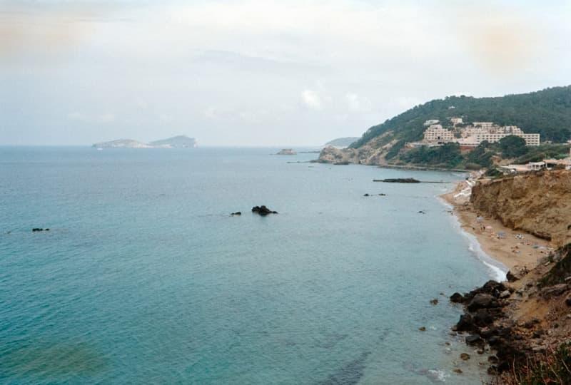 AnalogLiebe-Ibiza-HolgerAltgeld-076