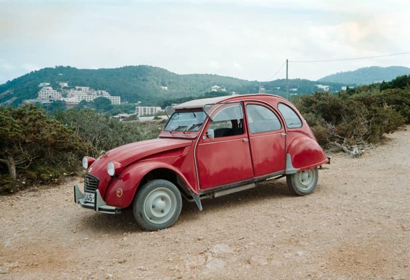 AnalogLiebe-Ibiza-HolgerAltgeld-078