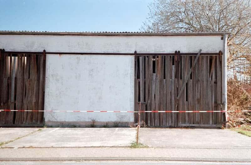 AnalogLiebe-Lockdown2Punkt0-HolgerAltgeld-001