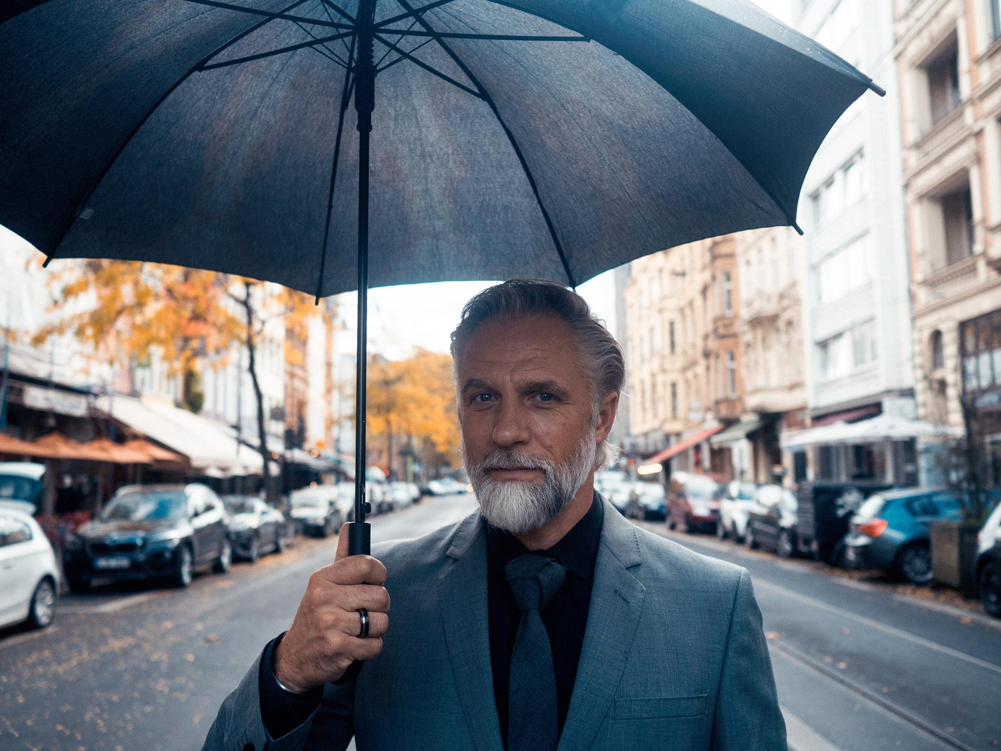 webseite-HolgerAltgeld-Alexander-Manz-007