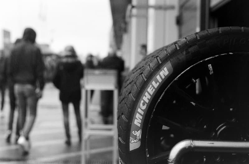 webseite-HolgerAltgeld-analogLiebe-Nuerburgring-HolgerAltgeld-007