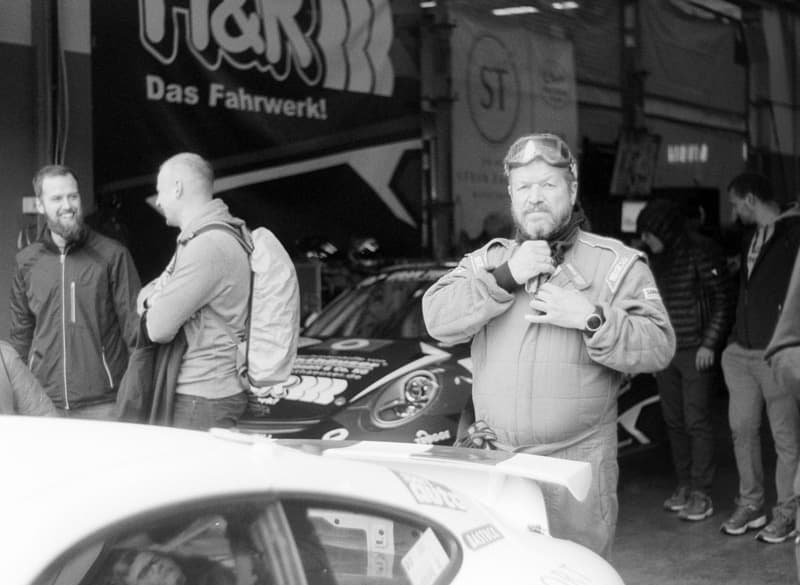 webseite-HolgerAltgeld-analogLiebe-Nuerburgring-HolgerAltgeld-013