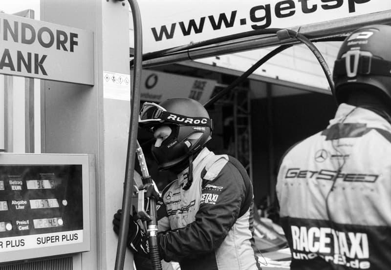webseite-HolgerAltgeld-analogLiebe-Nuerburgring-HolgerAltgeld-015