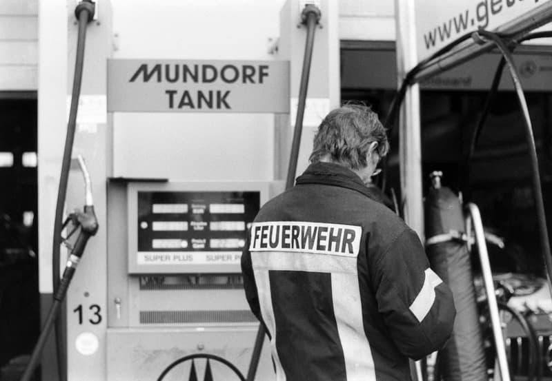 webseite-HolgerAltgeld-analogLiebe-Nuerburgring-HolgerAltgeld-018