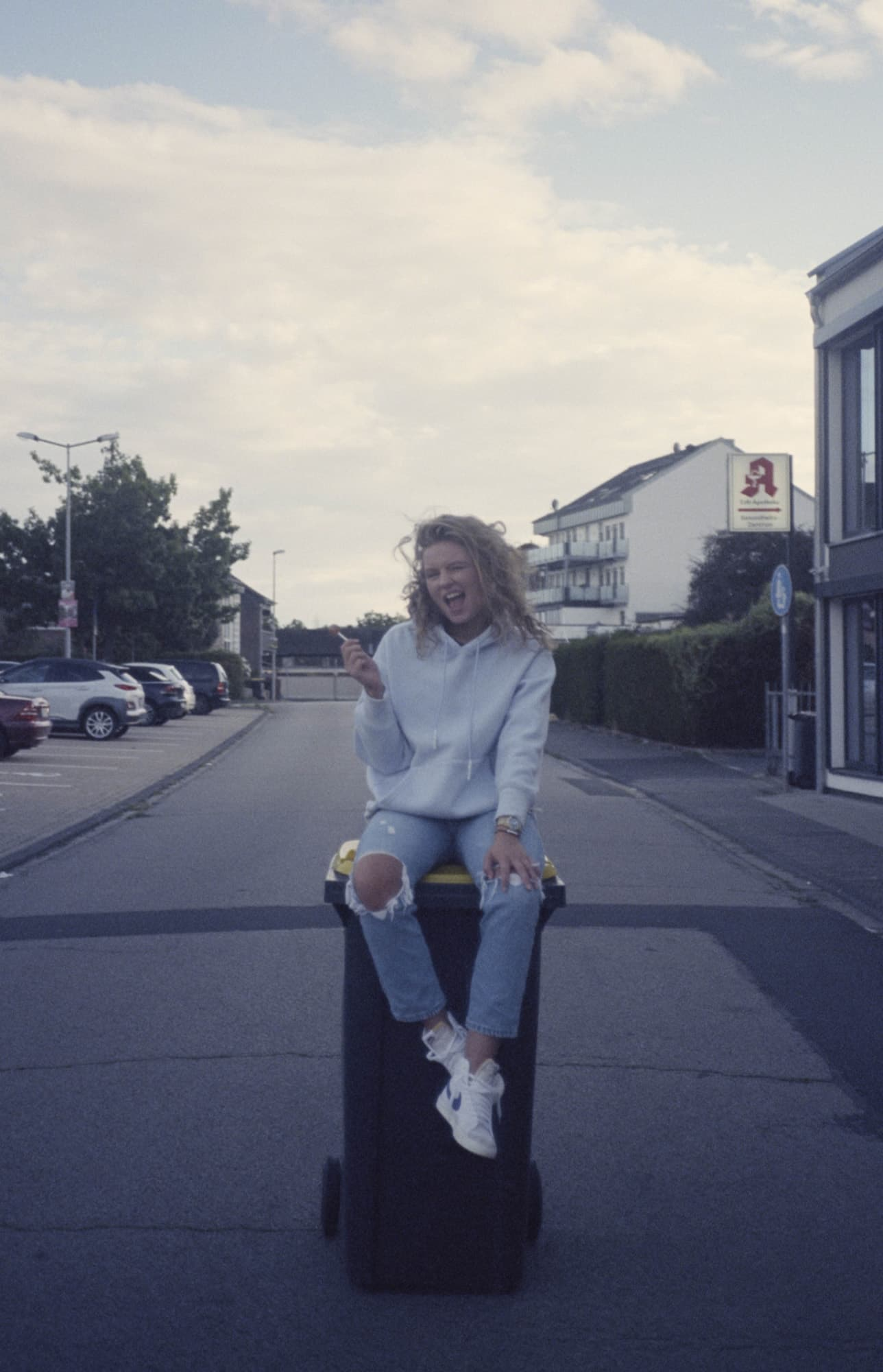 webseite-Sara-analog-HolgerAltgeld-018