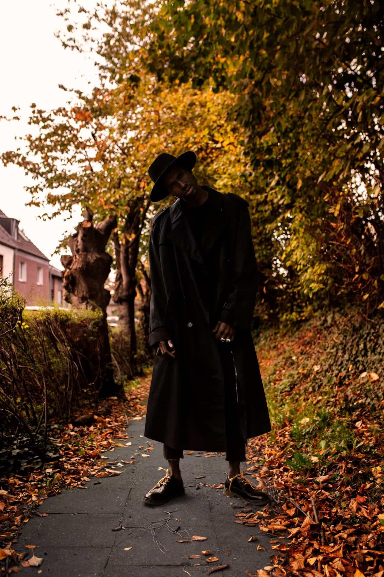 Folge-mir-HolgerAltgeld-PascalNkongo-004